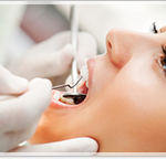 general-dentistry-tulsa